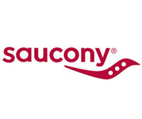 Logo10-Saucony-422coursemarche.jpg