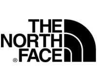 Logo11-The-North-Face-422coursemarche.jpg