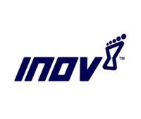 Logo13-Inov-8-422coursemarche.jpg