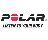 Logo16-Polar-422coursemarche.jpg