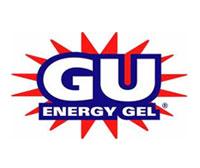 Logo22-GU-Energy-Gel-422coursemarche.jpg