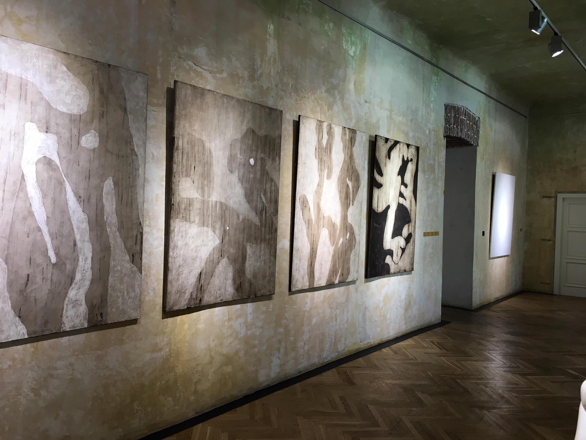 Cermak Gallery 4.jpg