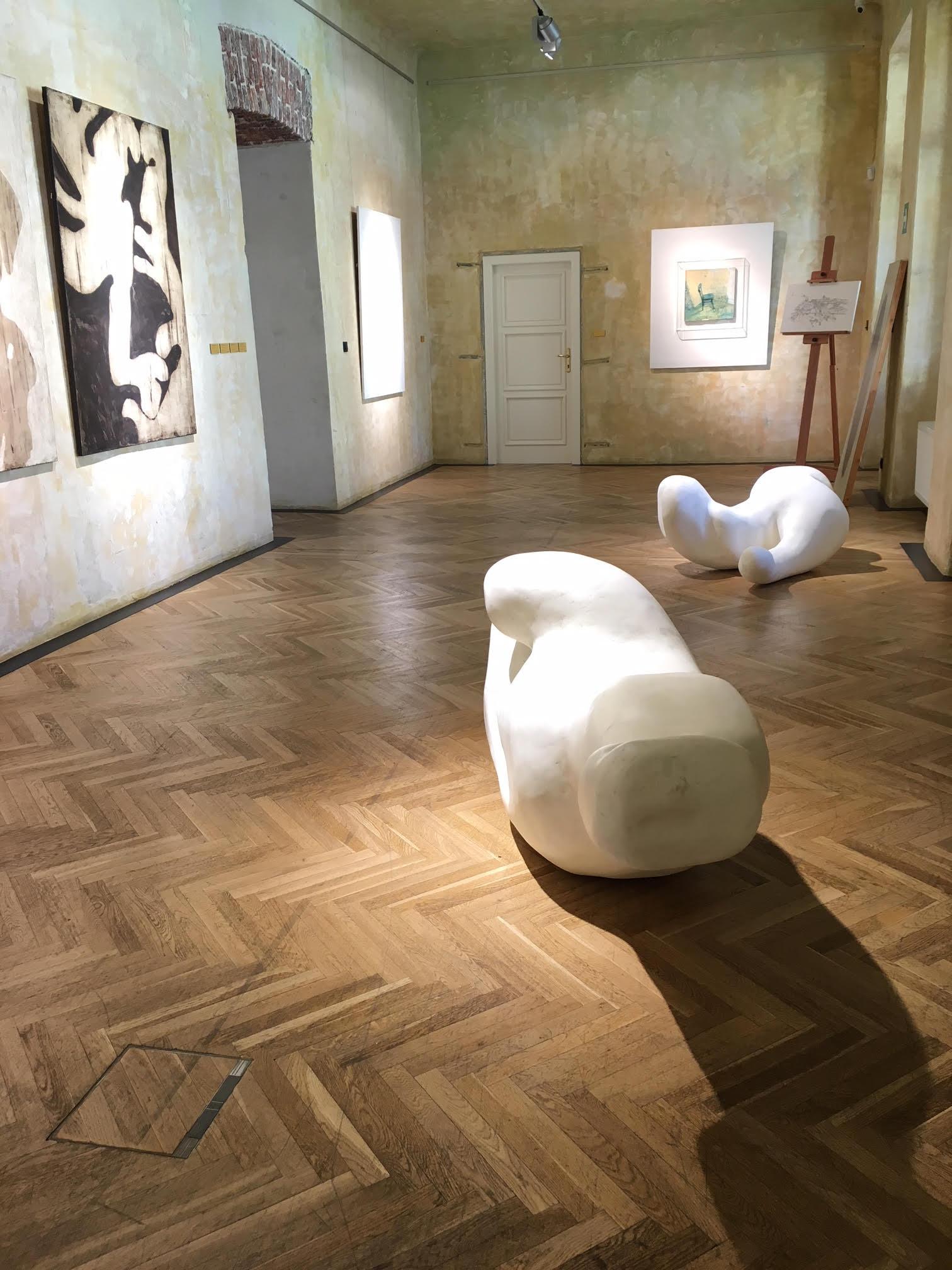 Cermak Gallery 3.jpg