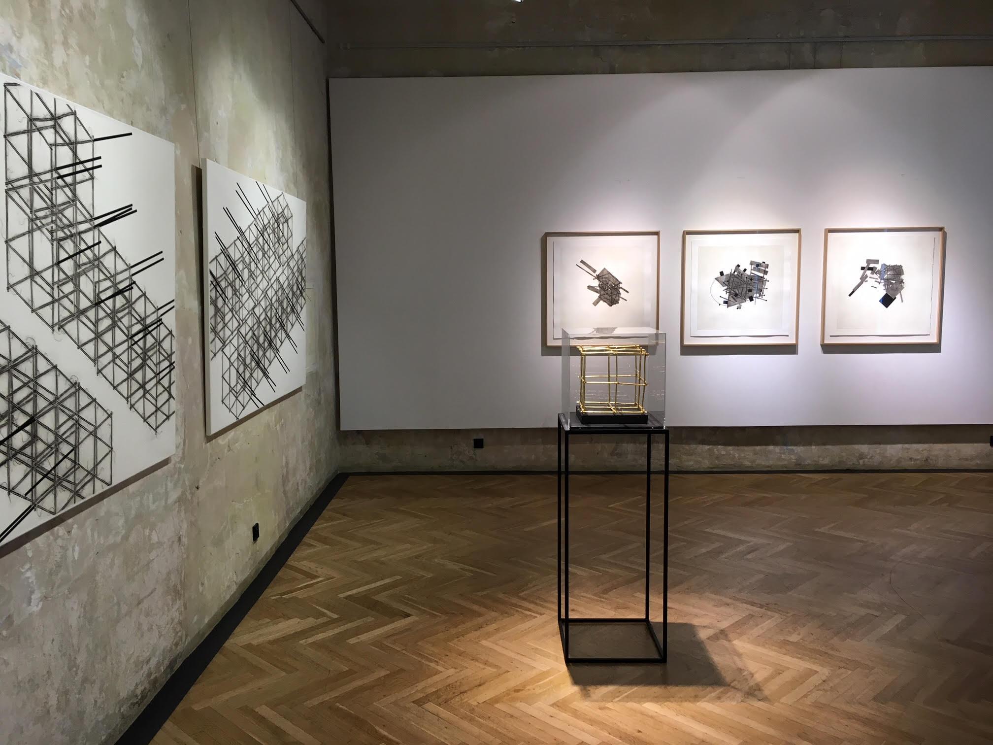 Cermak Gallery 6.jpg