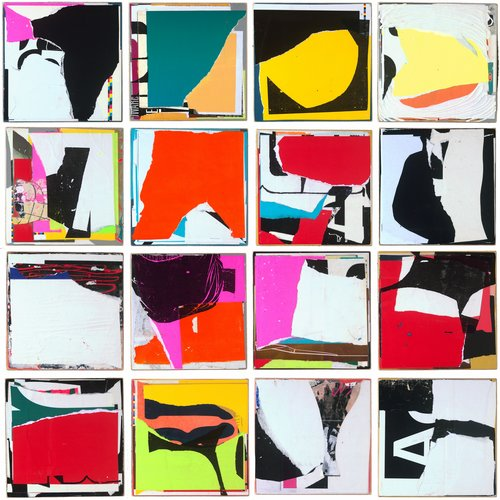 In_The_Moment_Cutlip_16_12x12_panels_mixed_on_panel_2015.jpg
