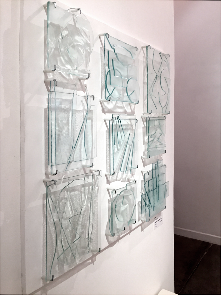 Terrain_Fused_glass_wall_piece_detail.jpg