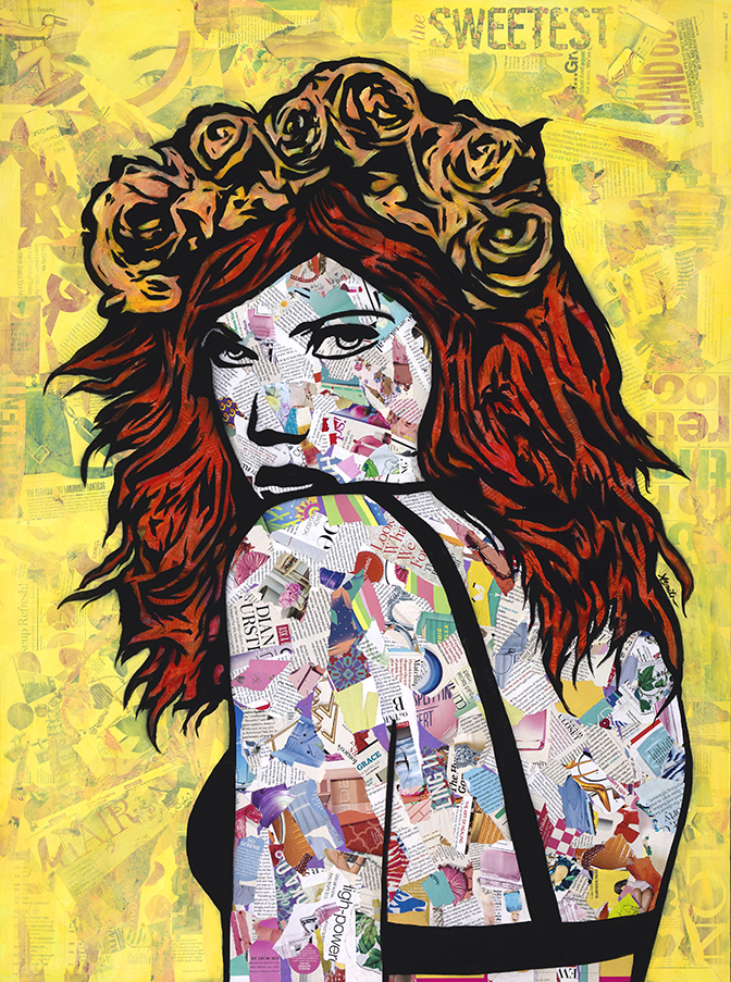 Em_on_Fire_start_up_art_fair.jpg