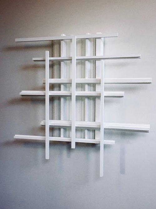 dimensions_3_cool_-_whitewash_series.jpg