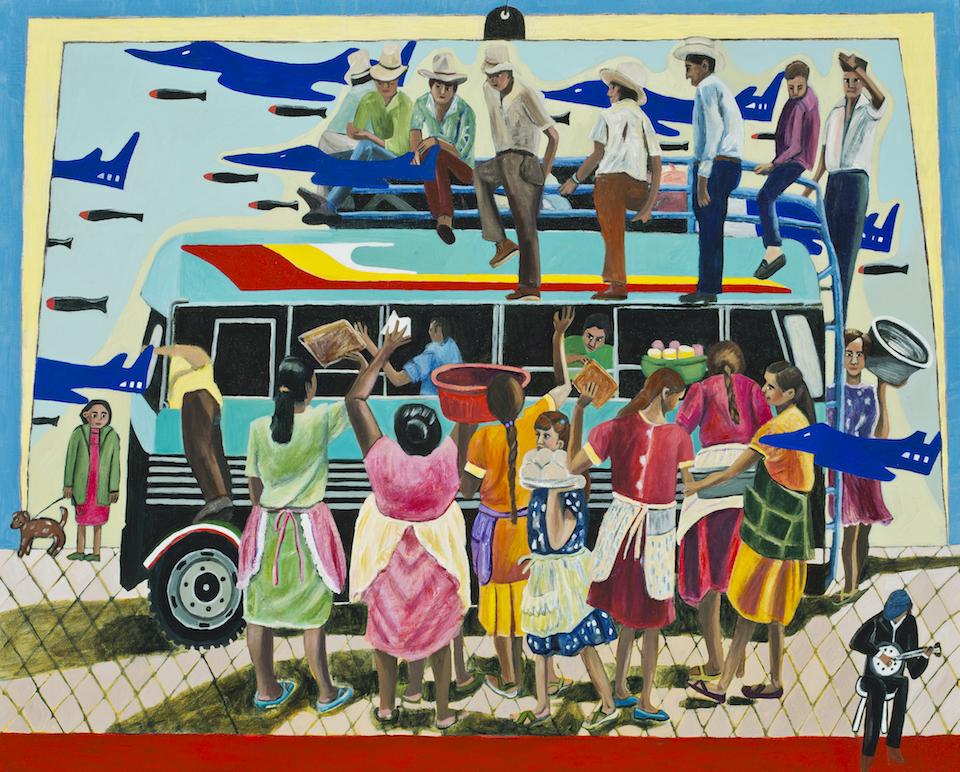 The_Great_Migration-El_Salvador_to_Santa_Cruz-Bus_Station.jpg