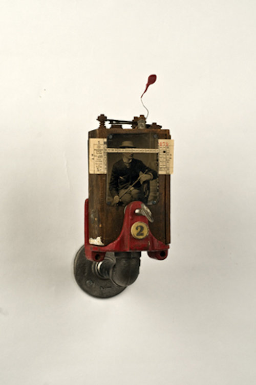 batteryman280.jpg
