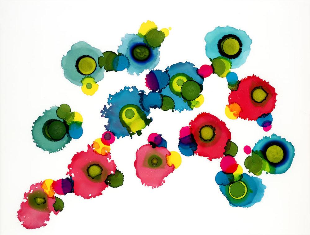 M.L._Burdick_Cells-_Boy_Girl_Ink_2012 (1).jpg