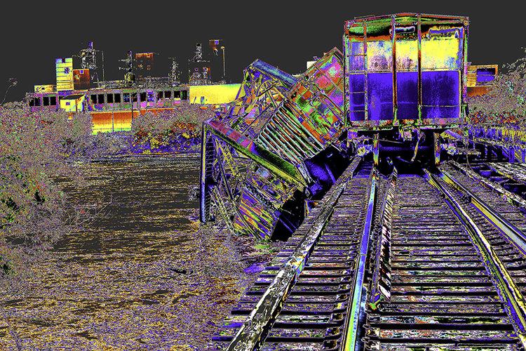 Blue_Train.jpg