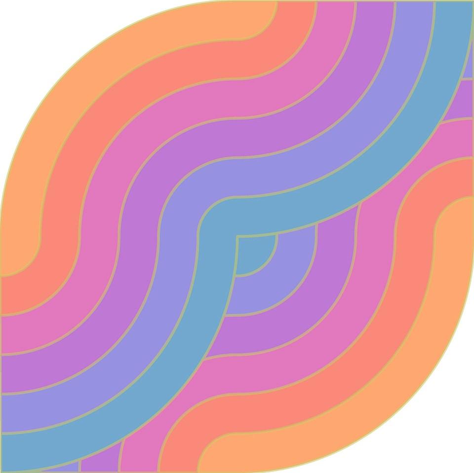 3b4f16f6-e2b1-474e-b2fe-7091c294988f.jpg