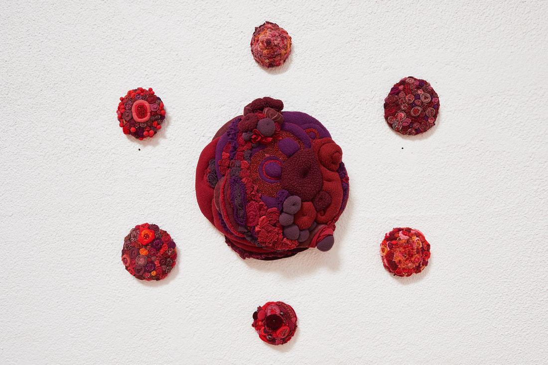 artist-amandatriplett-cpp-0018_1_orig.jpg