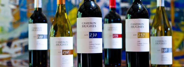 chw-lot-bottles-750x275.jpg