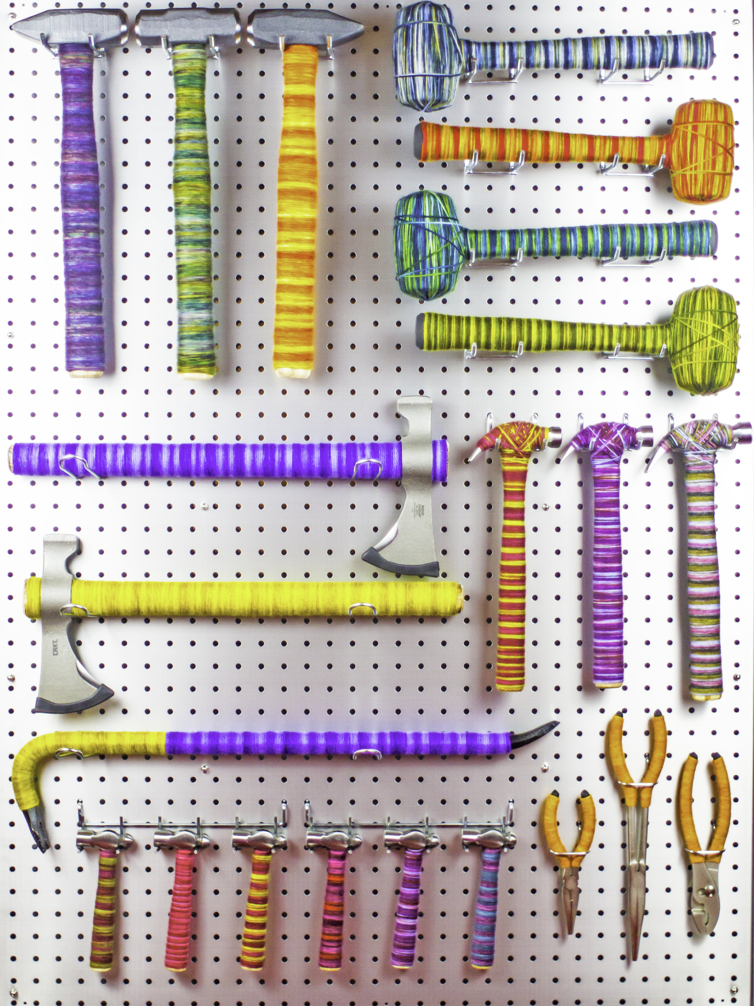 Tools, In Sheep's Clothing.JPG