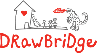 drawbridge-logo-no-tag.png