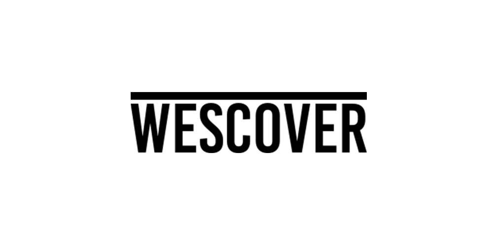 Wescover-Grid.png
