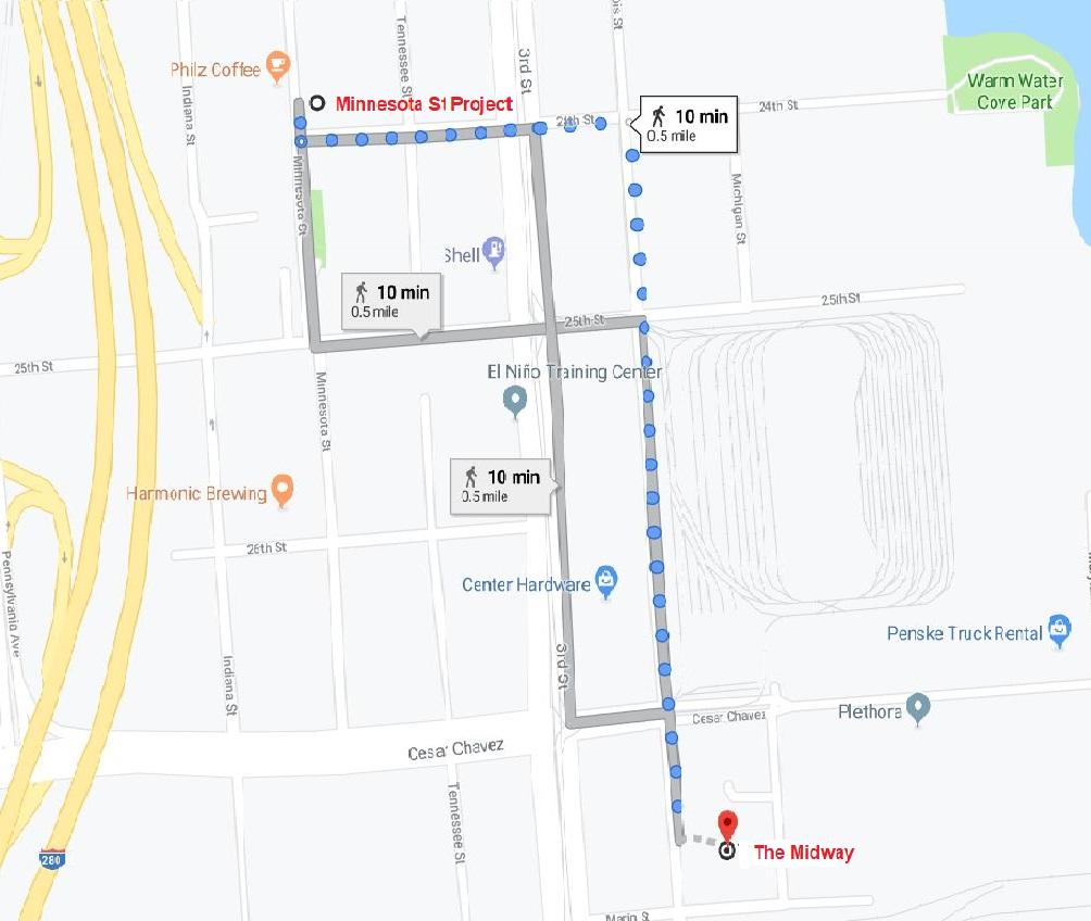 SW Maps.JPG
