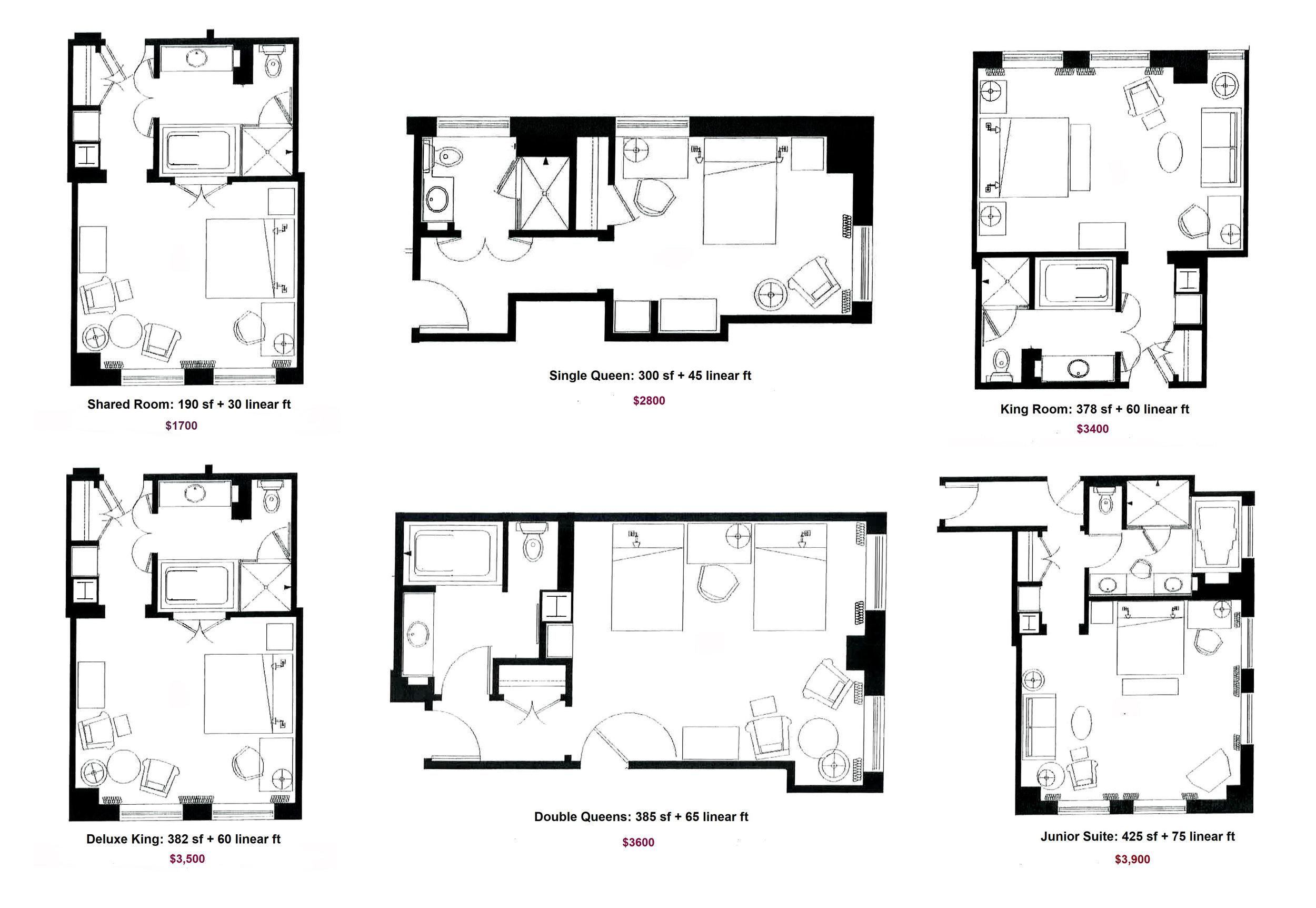 All Rooms 2.jpg