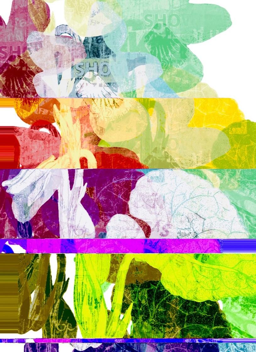 karen6.jpg