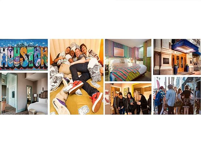 Announcing our inaugural stARTup Houston 2019 artists! stARTup Art Fair brings a unique contemporary art experience in a boutique hotel setting to Houston for the first time. This three-day fair will run October 11-13, 2019 at the Hotel ICON @hotel_icon in Downtown Houston, and take place at the same time as the Texas Contemporary gallery fair which is within walking distance.⁠ ⁠ Preview this incredible selection of emerging and mid-career artists at: https://www.startupartfair.com/artists/archive/?tag=Houston+2019⁠ ⁠ Advance tickets on sale now! Link in bio⁠ 🔸️⁣⠀⁠ 🔸️⁣⠀⁠ 🔸️⁣⠀⁠ 🔸️⁣⠀⁠ ⁣🔸️⁣⠀⁠ 🔸️⁣⠀⁠ #startupartfair #startuphouston #artfair #artfairs #contemporaryartist #visualarts #contemporaryarts #houstonart #houstonartist #contemporaryartists #houstonlife #houstonevent #houstonevents #emergingartist #independentartist #emergingartists #supportartists #artnews #texasart #texasartist #artintexas #artbusiness #industryleader #callforart #startupartfairhouston #artandculturetexas ⁠#glasstire #exhibitions #hotelfair #hotels ⁠