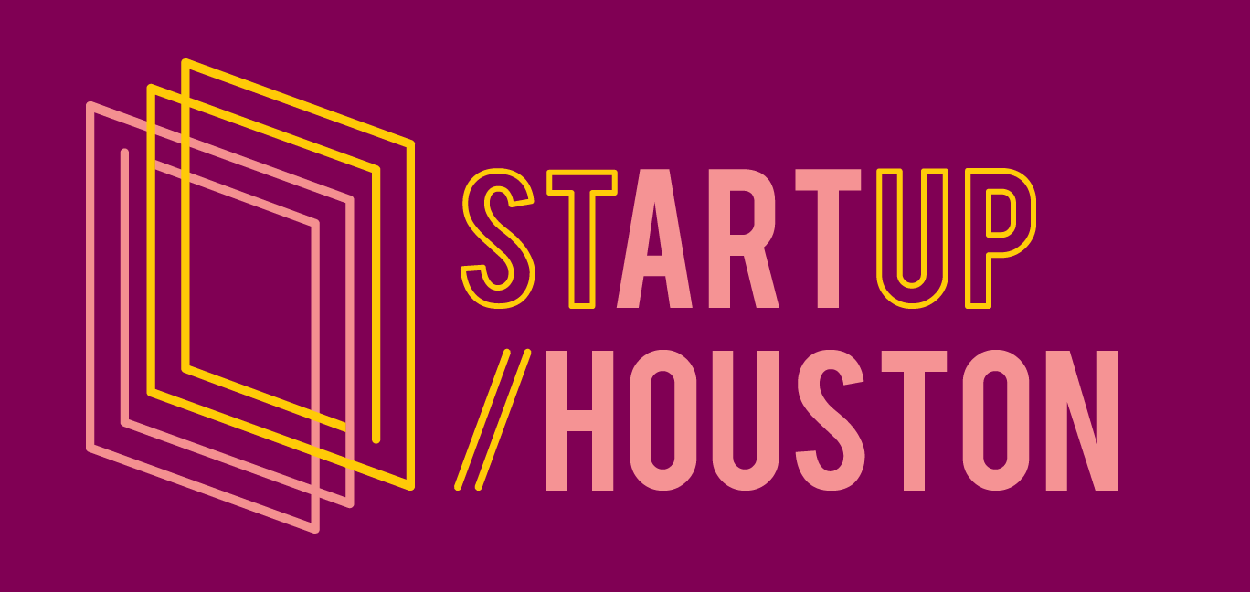 stARTup-Houston-logo.png