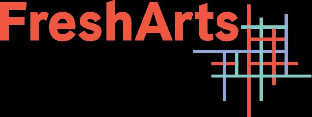 fresharts_logo_RGB.png