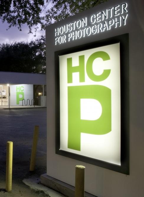 Houston_Center_for_Photography_Profile.jpg