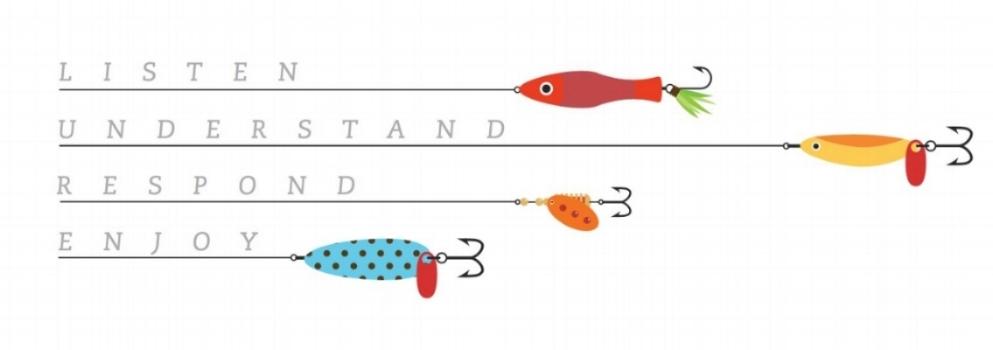 LURE 4 fish graphic.jpg