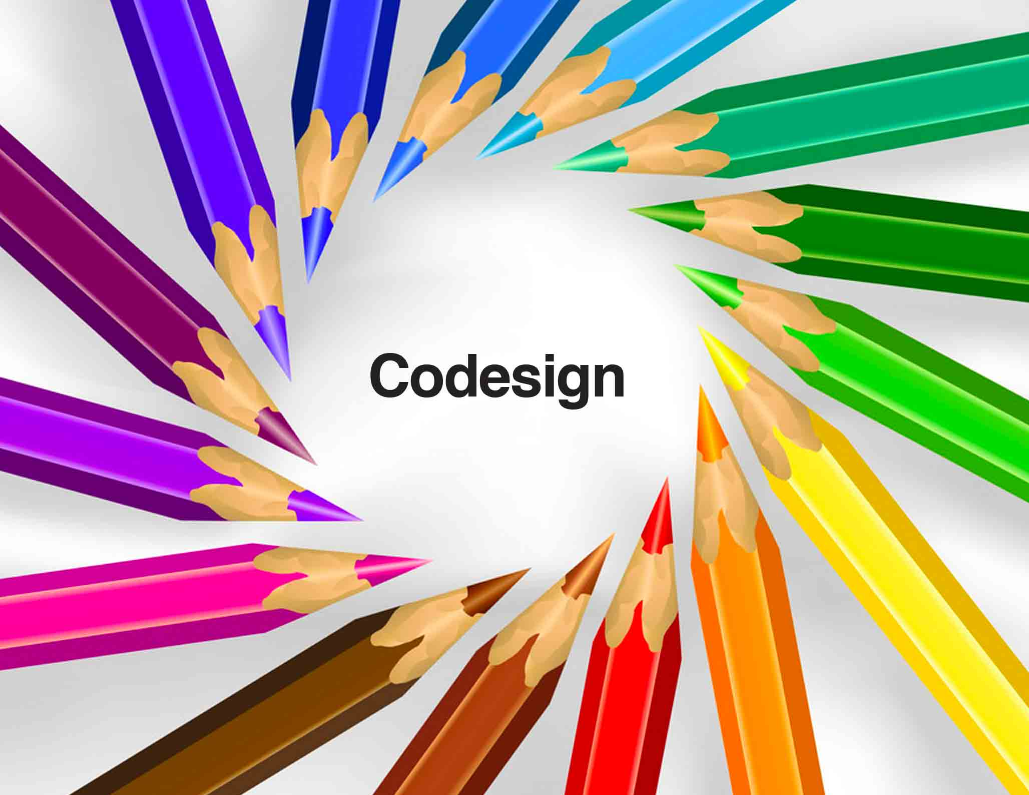 Codesign-pencils.jpg