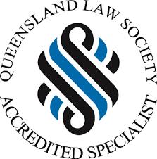 Queenslandfamilylaw.jpg