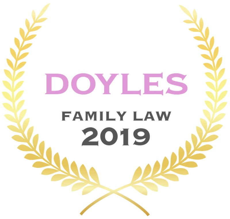 Doyles+2019+Lucy+Wood+Family+Law+Sunshine+Coast.jpg