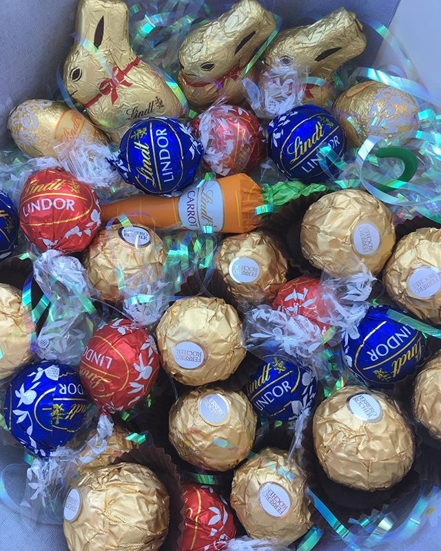 The @lucywoodfamilylaw Easter Bunny is making deliveries today🐰Happy Easter everyone | www.lucywoodfamilylaw.com #sunshinecoast #maroochydore #buddina #mooloolaba #noosa #sunrisebeach #sunshinebeach #coolum #caloundra #buderim #separation #relationshipbreakdown #divorce #children #custody #legaladvice #legalhelp #law #familylaw #lawyer #sunshinecoastlawyer #accreditedspecialist
