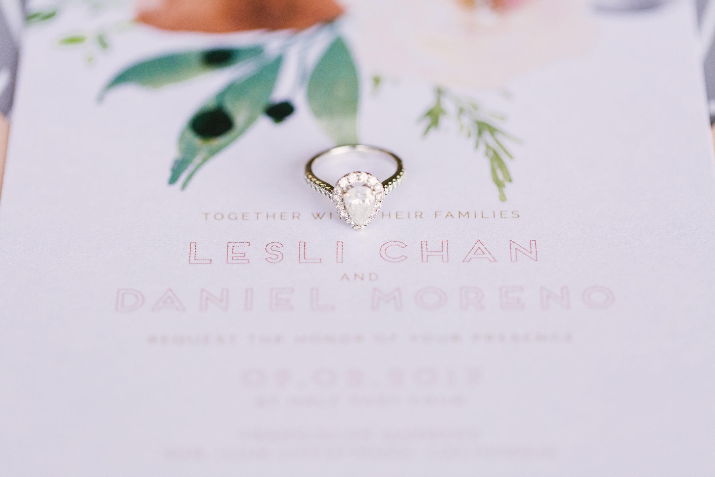 modern_floral_invitations