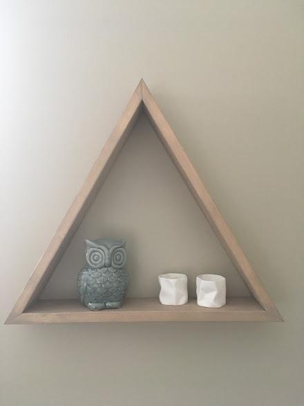 original triangle.JPG