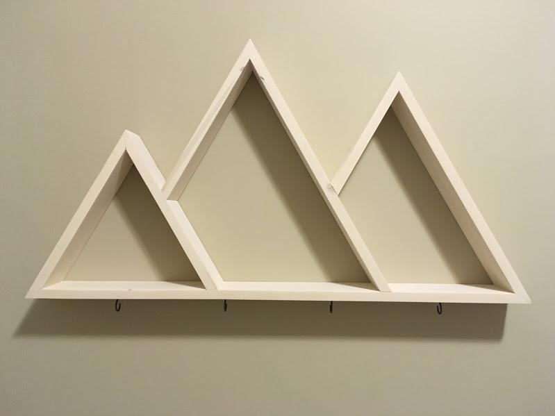 hook shelf.JPG