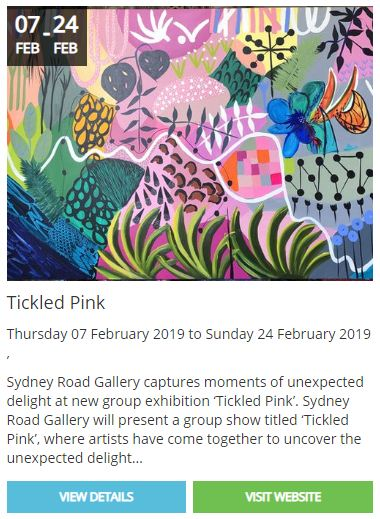 Tickled Pink1.jpg