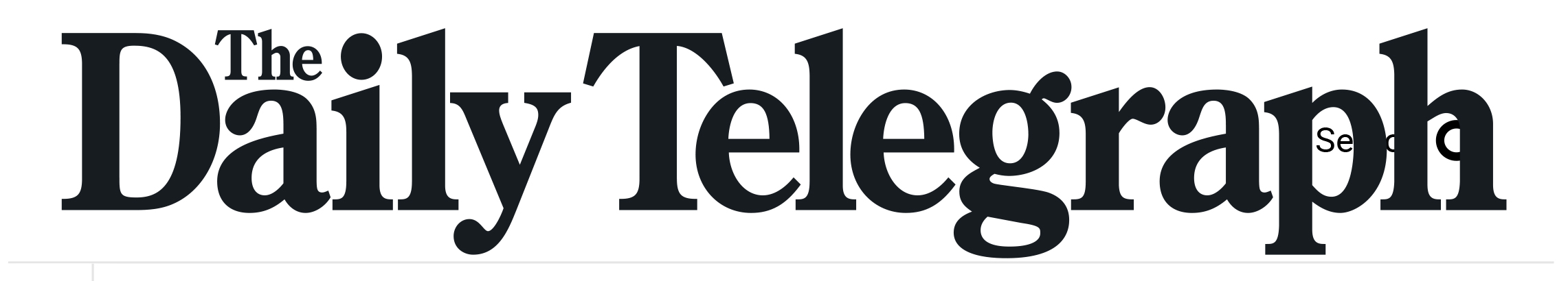 Daily Telegraph _logo.jpg