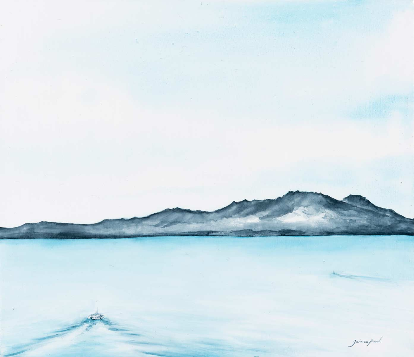 Jaimee-Paul_Paradise-Is-Already-Here_43.5x38.5_Watercolour-on-canvas_780_LowRes.jpg
