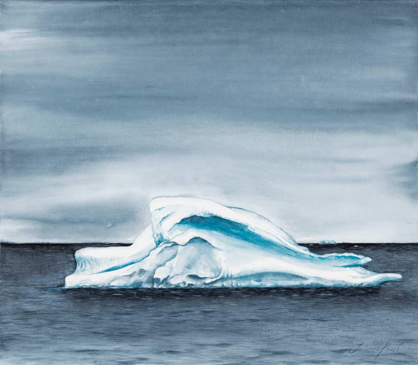 Jaimee-Paul_Darkest-Before-Dawn_43.5x38.5_Watercolour-on-canvas_780_LowRes.jpg
