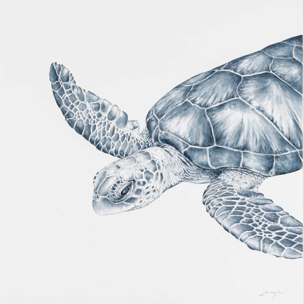 Jaimee-Paul_Ancient-Eyes_93x93_Watercolour-on-canvas_2100_LowRes.jpg