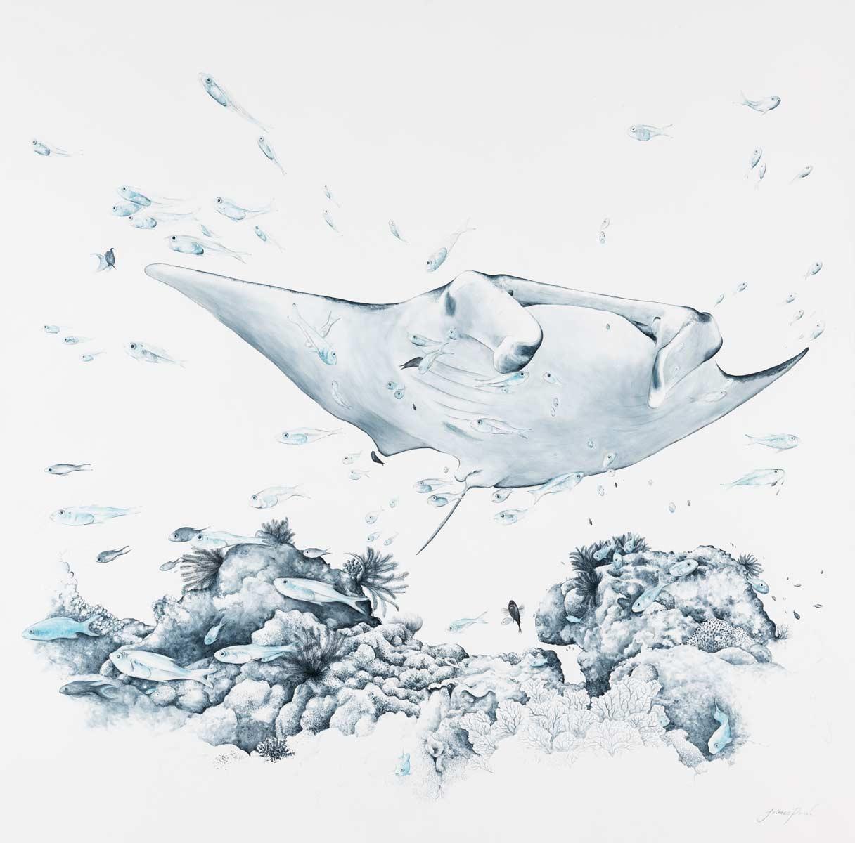 Jaimee-Paul_Abundance_123x123_Watercolour-on-canvas_3200_LowRes.jpg