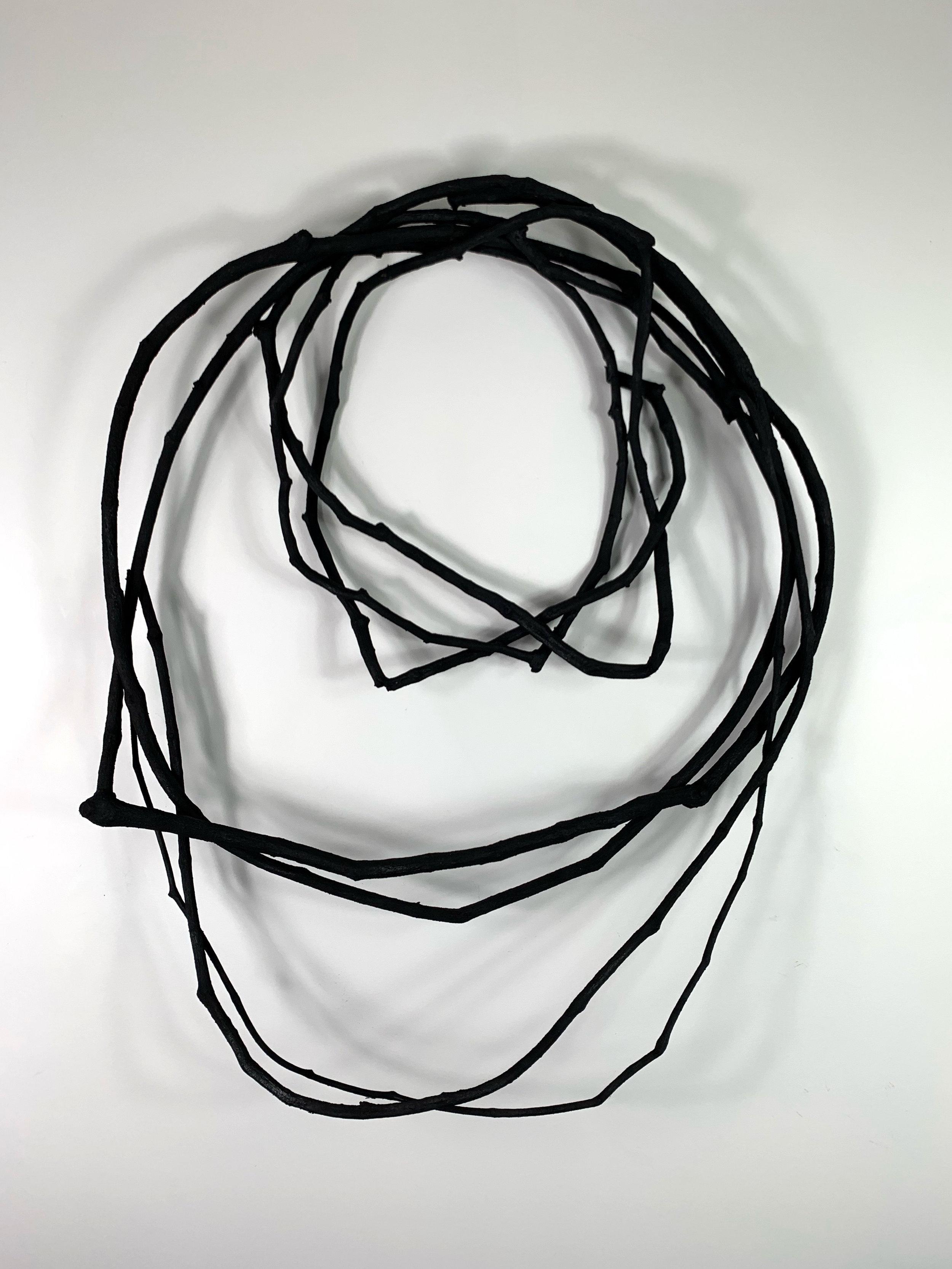'Circle Me' - $1,500