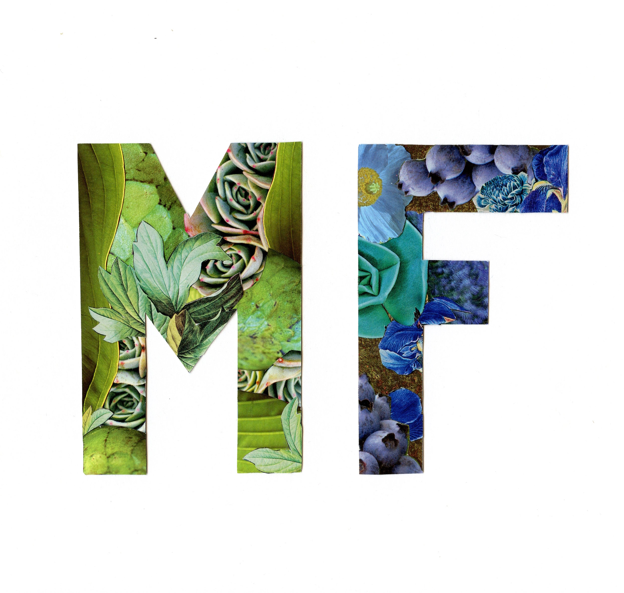 MF_logo_square_therapy.jpg
