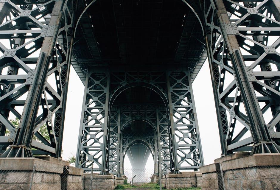 metal bridge copy.jpeg