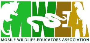 MWEA-Logo.jpg