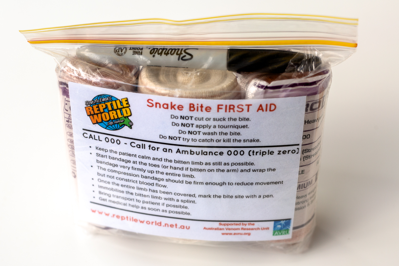 RW First Aid Kit (1 of 3).jpg