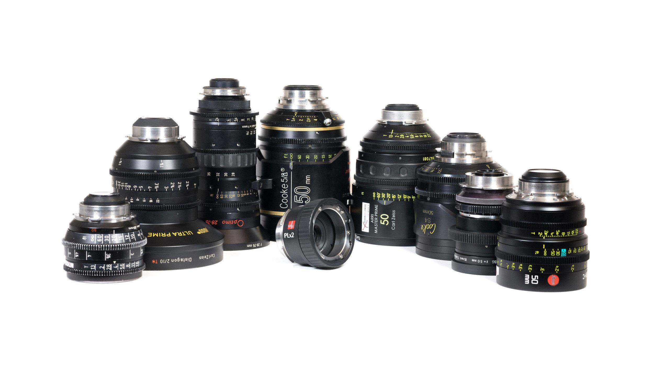 SCC-Camera-Banner-Lenses-v1.jpg