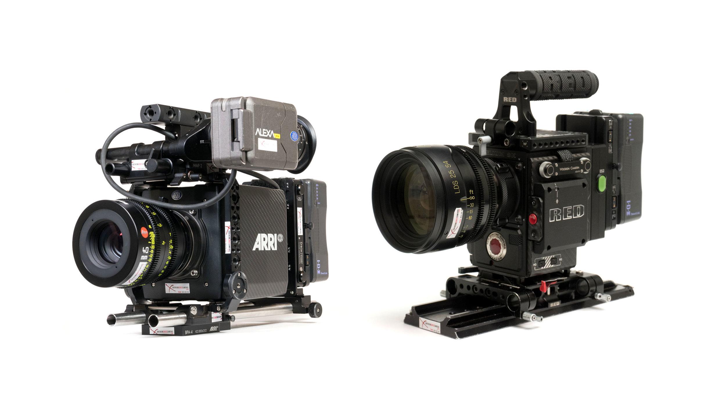 SCC-Camera-redweaponhelum-v1.jpg